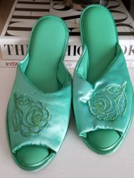 Greenslipper120240.jpg